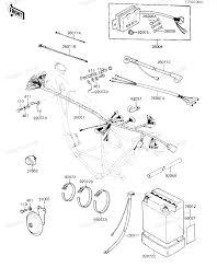Wonderful honda 90 atv wiring diagram contemporary best image