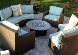 patio furniture sets with fire pit.  Pit Best Patio Furniture With Fire Pit Set Of In  Table Ideas Intended Sets I