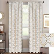 um size of decorating magnificent chevron curtains target 0 awesome with code gray zig