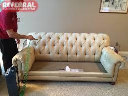 fabric sofa protection spray gradschoolfairs com inside decorations 0