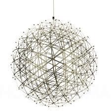 mooi lighting. simple mooi moooi raimond pendant lamp r43 r61 r89 for mooi lighting