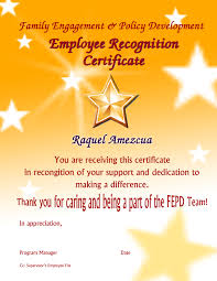 Work Quotes Recognition Work Appreciation Quotes