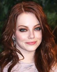 best makeup for redheads hair guide yahoo shine