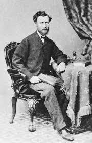 John Kirk (explorer) - Wikipedia