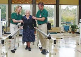 avalon gardens nursing home. Brilliant Home Avalon Gardens Rehabilitation U0026 Health Care Center Inside Nursing Home D