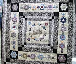 downton abbey quilts - Google Search | Quilt it! | Pinterest ... & Explore Traditional Quilts, Quilting Patterns, and more! downton abbey ... Adamdwight.com