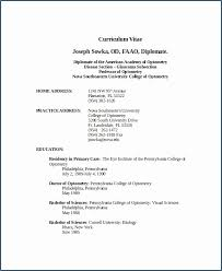 Ceo Resume Examples Classy Ceo Resume Template Download Majestic Resume Examples Download