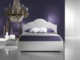 purple and blue bedroom color schemes. Stunning Purple Bedroom Colour Schemes Modern Design Inspirations Also Color Bathroom Ideas Blue Violet Paint And V