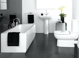 bathroom accessories ideas wwwlolalolaorg