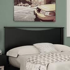 Dorm Room Design Games. purple room decor purple room decorations ...