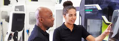 Job Shadowing Jobs Internships Career Center Depaul