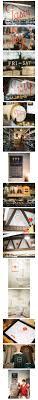 81 best Design - Environmental images on Pinterest | Exhibition ...