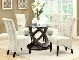 40 kitchen table monarch specialties i dark espresso inch tempered glass dining table 40 round kitchen
