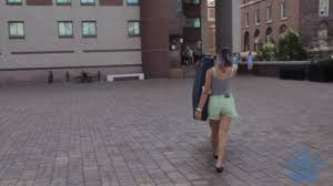 Student will carry mattress around Columbia until her rapist is  expelledColumbia Daily SpectatorYouTube