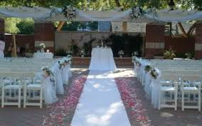 wedding venues in glendale az glendale civic center glendale az wedding venue