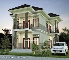 Jasa Desain Rumah Palembang Online Rhdesainrumah