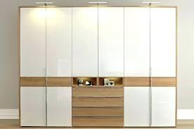 Big Lots White Dresser Interior Design Jobs Los Angeles Schools Mn Gorgeous Interior Design Schools Mn