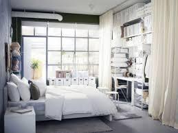 Bedroom Space Saving Bedroom Space Saving Bed Ideas With Kids Space Saving Furniture