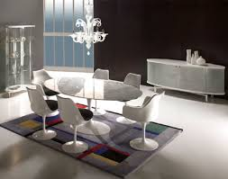 modern italian contemporary furniture design. Prepossessing Modern Italian Furniture Design In Style Contemporary From S