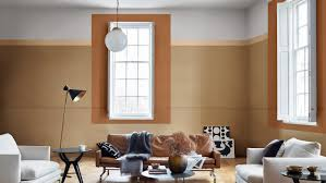 Zo Kun Je De Levis Kleur Van Het Jaar 2019 Gebruiken In Jouw Huis