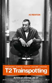 best trainspotting ideas renton trainspotting ewan mcgregor makes a return to that toilet in trainspotting 2 posters