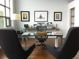 how to decorate an office. Fancy Office How To Decorate An