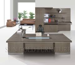 executive office table design. Luxury Furniture Modern Executive Desk Office Table Design (SZ-OD428) O