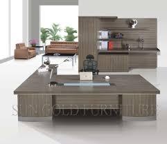 modern design luxury office table executive desk. Luxury Furniture Modern Executive Desk Office Table Design (SZ-OD428) O