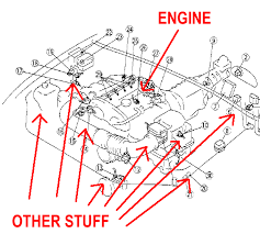 nb basic engine diagrams mx 5 miata forum ok so that s not very helpful