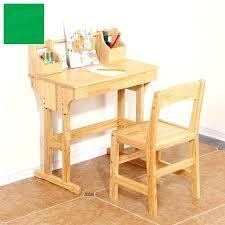 desk childrens desk and chair set high quality wood desk for children children desk lifting