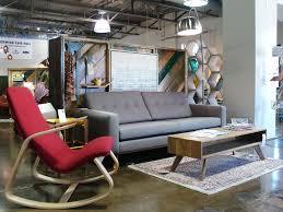 modern sofas for the home  truemodern™