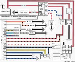 wiring diagram for 2006 yamaha rhino 660 the wiring diagram 2006 yamaha rhino wiring diagram nilza wiring diagram
