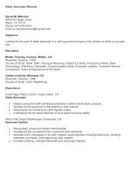 Inside Sales Responsibilities Account Manager Template Sample Job ...
