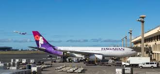 Hawaiian Airlines Hawaiianmiles Mileage Program Review 2019