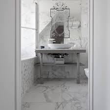 White floor tiles bathroom Grey The Ten Best Tiles For Small Bathroom Spaces Porcelain Superstore The Ten Best Tiles For Small Bathroom Spaces Porcelain Superstore