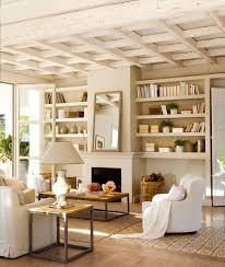 full size of ideas para pintar una casa interior colors colores interiores casas pequenas o tu