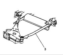 1998 buick lesabre wiring diagram 1998 image 1998 buick lesabre parts diagram vehiclepad on 1998 buick lesabre wiring diagram