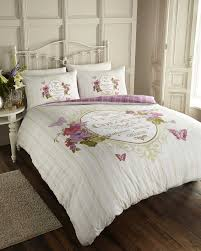 full size of bedding antique king bedding cute vintage bedding black and white vintage comforter
