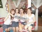 helsingborg thaimassage knulla slyna homosexuell