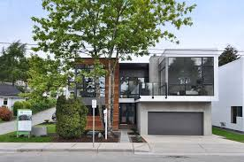 Concrete Prefab Homes Designer Prefab Homes In Canada And Usa Pics With Extraordinary