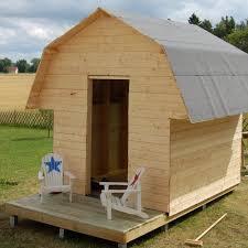 Spielhaus, Stelzenhaus, Zelt, Weidenhaus selber bauen: Kostenlose ...