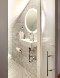 lighting for small bathrooms. bathroom lighting ideas for small bathrooms a