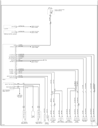 the12volt com wiring diagrams on download for incredible 12 volt wiring supplies at The12volt Com Wiring Diagrams