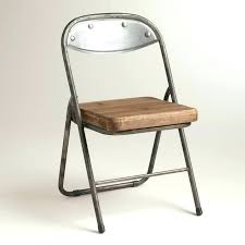 Metal Cafe Chairs Nz Gallery House Home Decoration and Design by