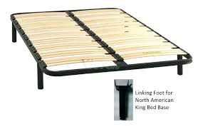king bed slats replacement bed slats full size of queen diy king size bed slats king bed slats