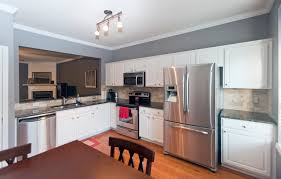 Just Listed 5410 Bayside Court Raleigh Nc Ginger Co