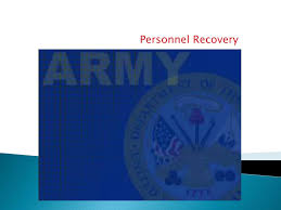 personnel recovery ppt personnel recovery powerpoint presentation id 679757