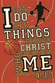 Christian Poster Ideas Christian Posters Canada Google Search Quotes Basketball