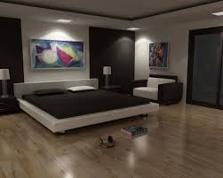 Modern Bedroom For Men Bedroom How To Design A Modern Bedroom Nice Bedroom Design On