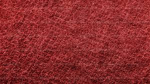 soft blanket texture. red soft fabric material texture hd 1920 x 1080p blanket i